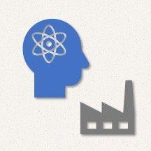 Science & Industrial